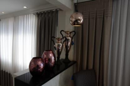 Objetos decoracao 03