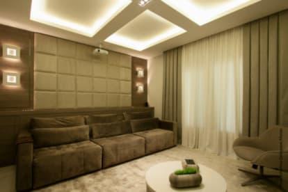 Sofas poltrona 11